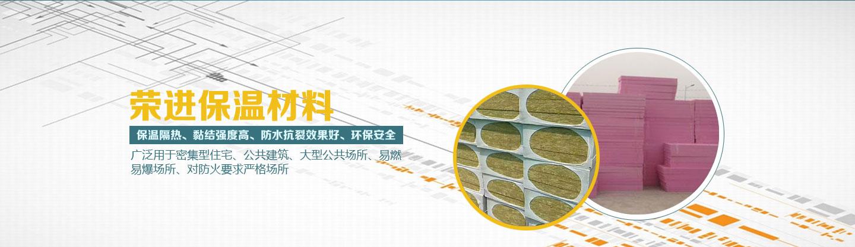 哈尔滨SEO优化让网站更具营销力